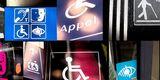 Handicap: une priorité du quinquennat